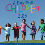 Free Event! A Day For Children 2013 Nova Southeastern University