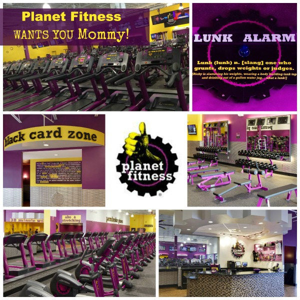 planet fitness miami wants you mommy mommy mafia. Black Bedroom Furniture Sets. Home Design Ideas