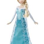 Disney Frozen Elsa Doll In Stock NOW! RUN!