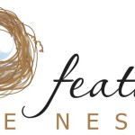 Feather The Nest – Your Dream Home Gift Registry