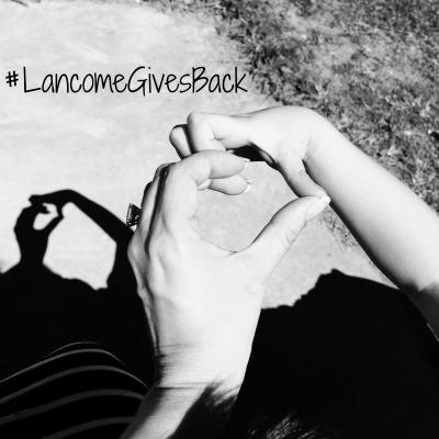 LancomeGivesBack_MommyMafia.com