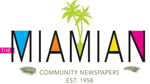 The-miamian-names-mommy-mafia-their-featured-parenting-blogger