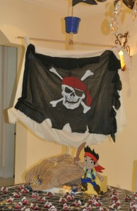 DisneyKids Preschool Pirate mommymafia.com