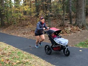 national_stroller_running_day
