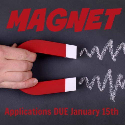 Magnet Schools applications due Jan 15th Miami_dade_county_schools_mommymafia.com