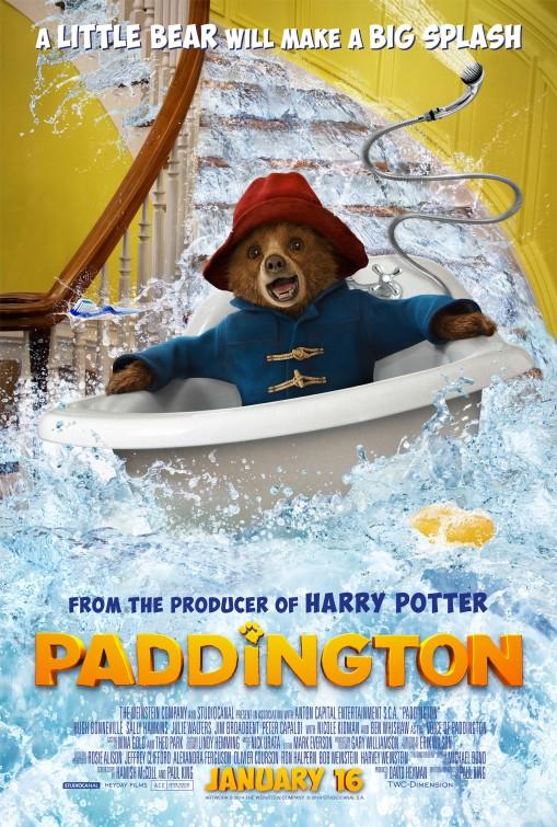paddington_bear_movie_mommymafia.com