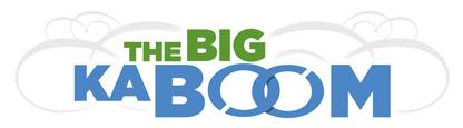 The Big Kaboom Divorce MommyMafia.com
