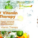 IV Vitamin Therapy Available Now In Miami