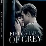 50 SHADES of Grey DVD MommyMafia.com