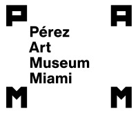 PAMM Pérez Art Museum Miami MommyMafia.com