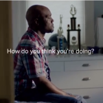 """""""Dear Dad…"""" Minute Maid's Tear-Jerking Father's Day #doinggood Video"""