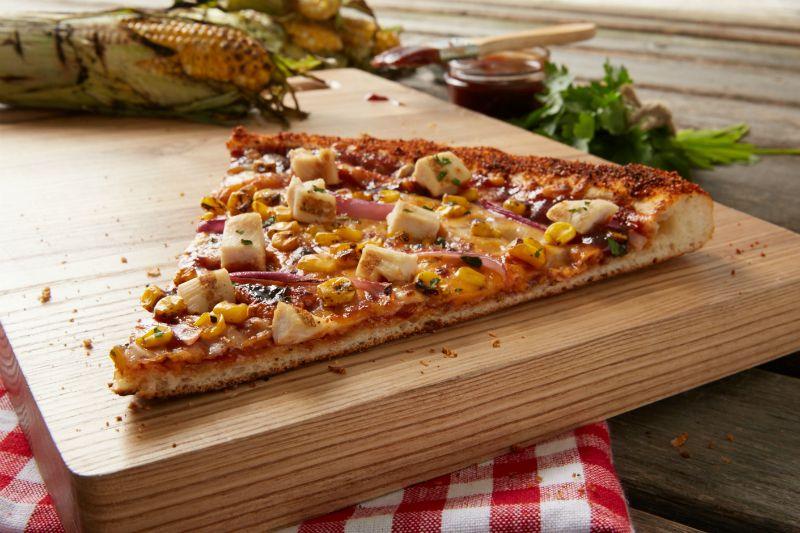 Sbarro_BBQ_Chicken_Pizza_MommyMafia.com