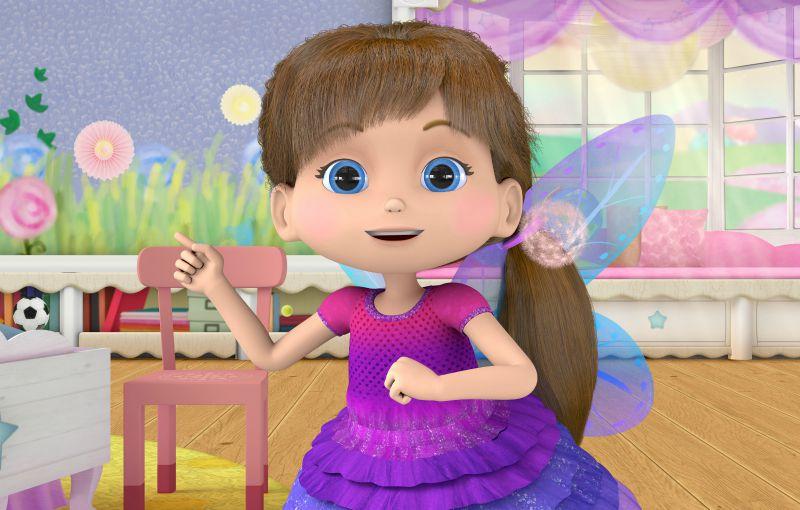 Wishenpoof Bianca MommyMafia.com