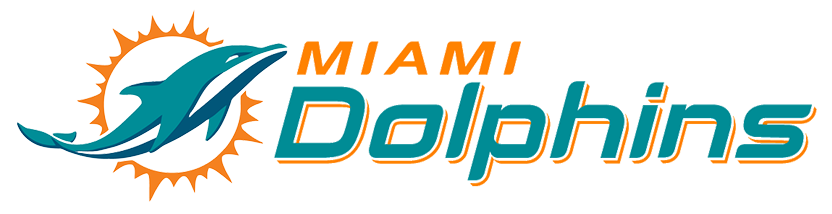 Dolphins logo png - photo#15