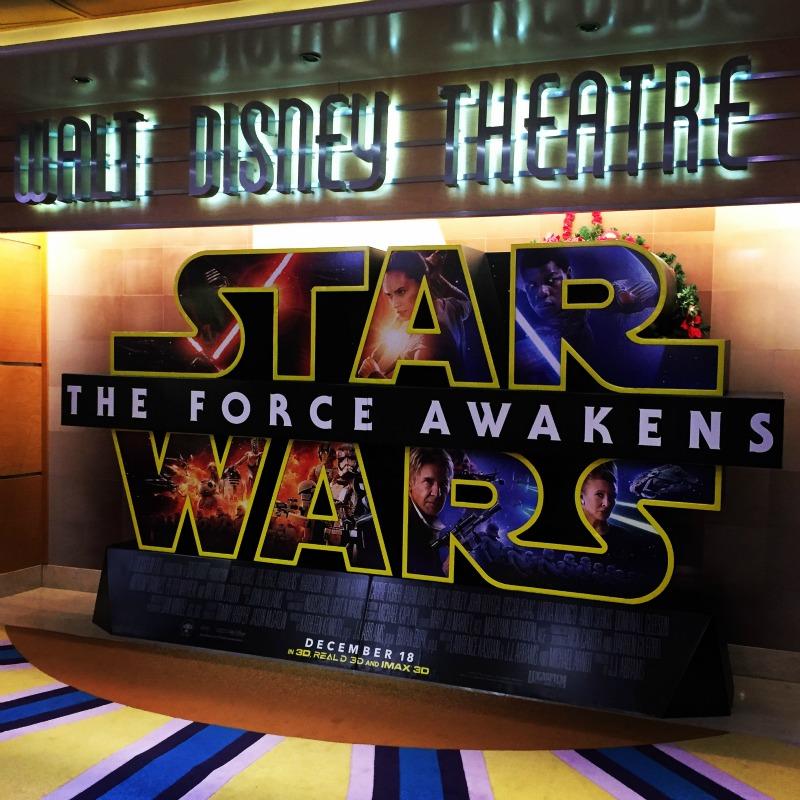 last minute disney cruise star wars