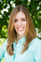Dr. Joelle Taylor Fertility & IVF Center of Miami