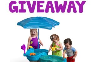 Step2-Spill-Splash-Giveaway