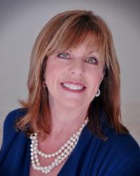 Deborah Spiegelman MCM CEO; The Importance Of Play