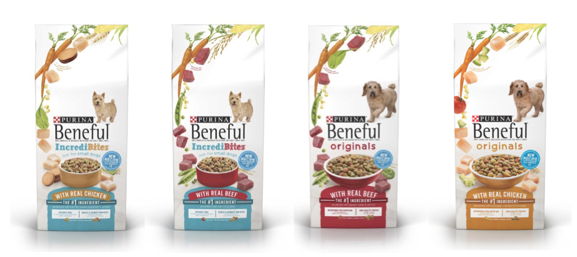 Helpful Tips For Switching Dog Food Mommy Mafia