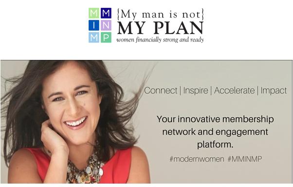 my-man-is-not-my-plan