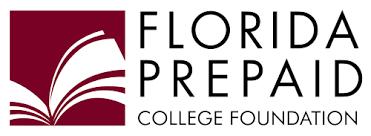 fl-prepaid-college-logo