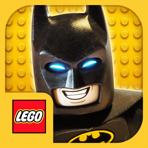 lego batman 2 gotham city map with Lego Batman Movie on Batgirl as well Tim Burtons City Of Nightmares together with Collectiongdwn Gotham City Bat Signal additionally Batcave  Batman  Arkham Asylum as well 3559289068.
