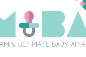 Miami's Ultimate Baby Affair Tutti Bambini
