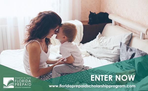 Florida prepaid giveaway; florida prepaid college; miami blogger
