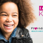 Protect Your Littlest Loves | Florida KidCare