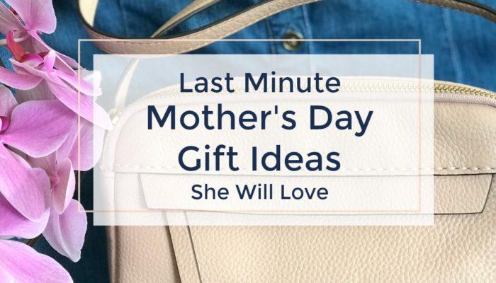 The Falls Miami; Mother's Day Gift Ideas; Mommy Mafia; Miami Bloggers
